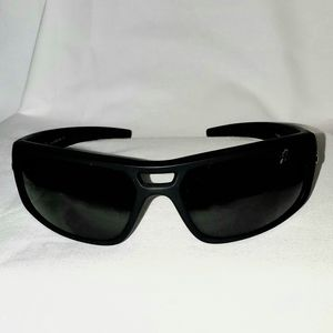 Men's Nike Sunglasses